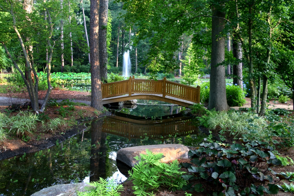 botanical gardens tickets and tours 2017 - norfolk botanical garden CQZYTBE