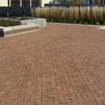 brick pavers victorian pavers by