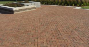 brick pavers victorian pavers by