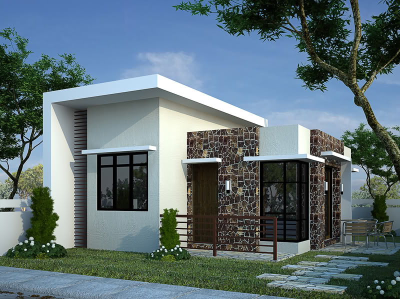 bungalow designs modern bungalow design GWOSXSP