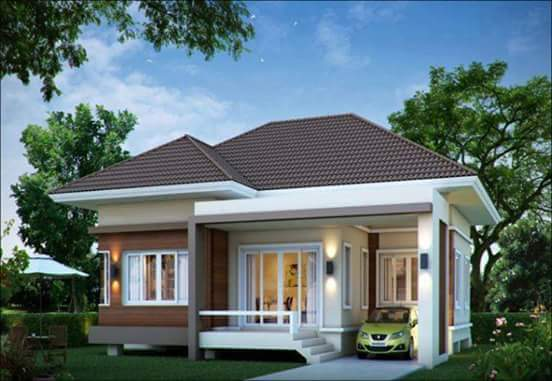 bungalow designs see more: BXZILKT