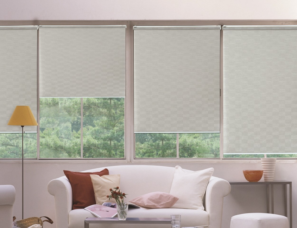 burris window shades | shade2. ACPDAIO