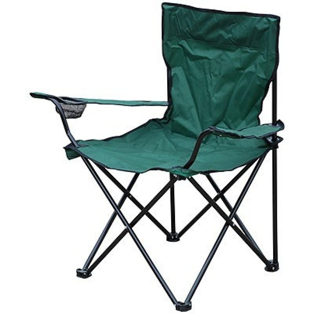 camp chairs camp chair rental MZZVAOR