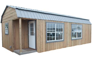 campbell portable buildings :: texas portable buildings :: home SLJXCLD