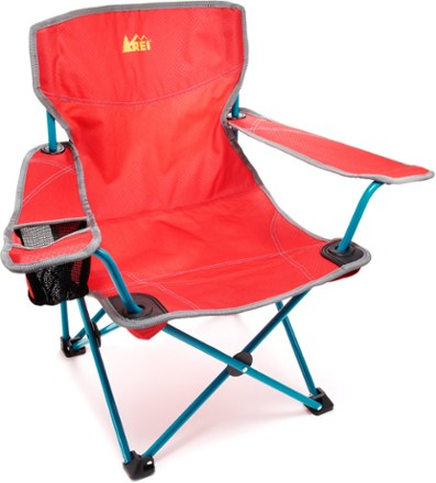 camping chairs lava LCQBFNB