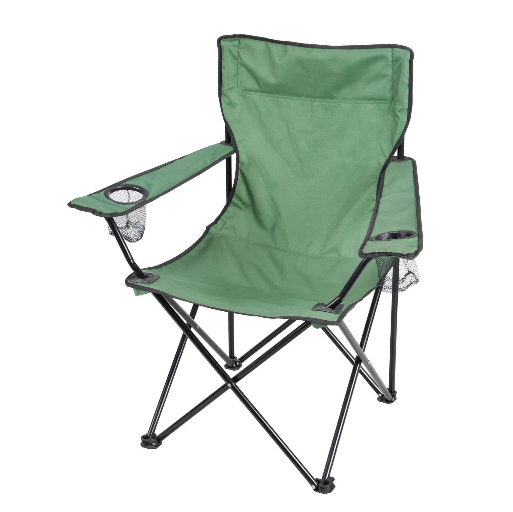 camping chairs PLTMNGA