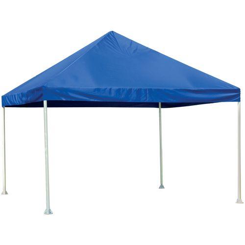 canopy tent shelterlogic celebration 12u0027 x 12u0027 canopy VBWWCET