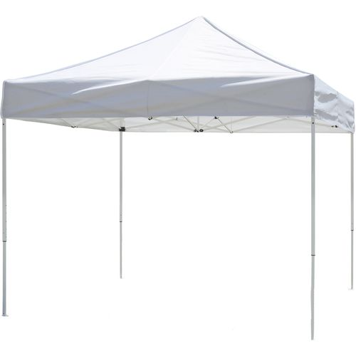canopy tent z-shade venture 10u0027 x 10u0027 commercial canopy | academy ABVYQRJ