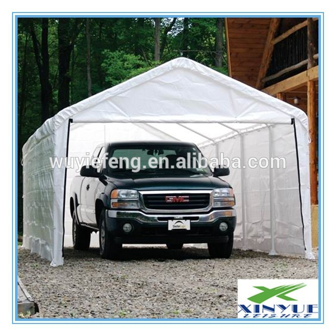 car canopy, car canopy suppliers and manufacturers at alibaba.com CLKBOHL