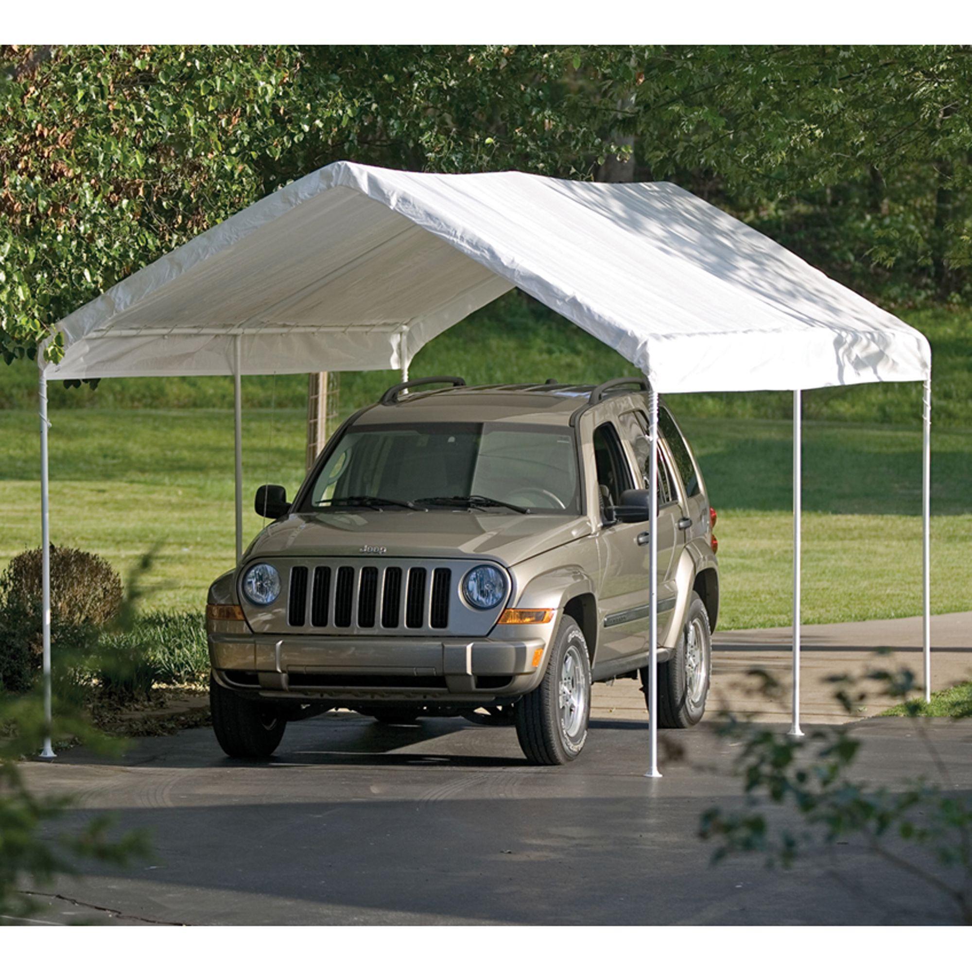 car canopy max ap canopy CKASDOD