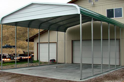 car ports carport a YOPTTXZ