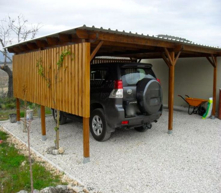 car ports pergola carport designs for your style ZFKEAAR