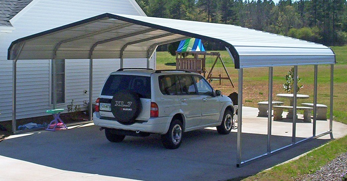 carports florida metal carports fl HIVUPZM