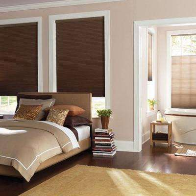 cellular shades accordia room darkening cellular shade GZOUEXU