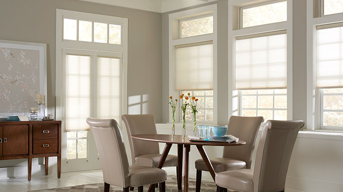 cellular shades blinds.com light filtering cellular shade ROJKXEG