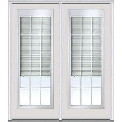 center-hinged patio - patio doors - exterior doors - the home depot MVXNSOT