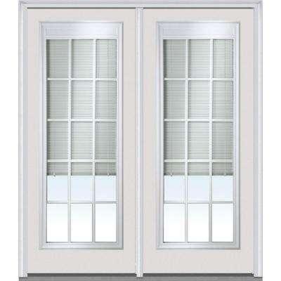 center-hinged patio - patio doors - exterior doors - the home depot MVXNSOT