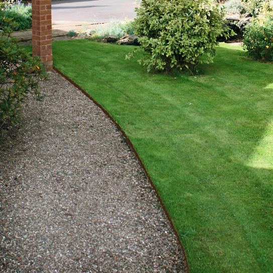 classic everedge lawn edging TOWPKPV
