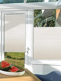 conservatory blinds duolight sandy lane