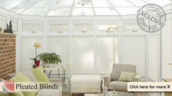 conservatory blinds see how our blinds would look in your conservatory. ETZZTPA