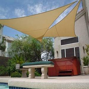 coolhaven shade sails IQFTPZW