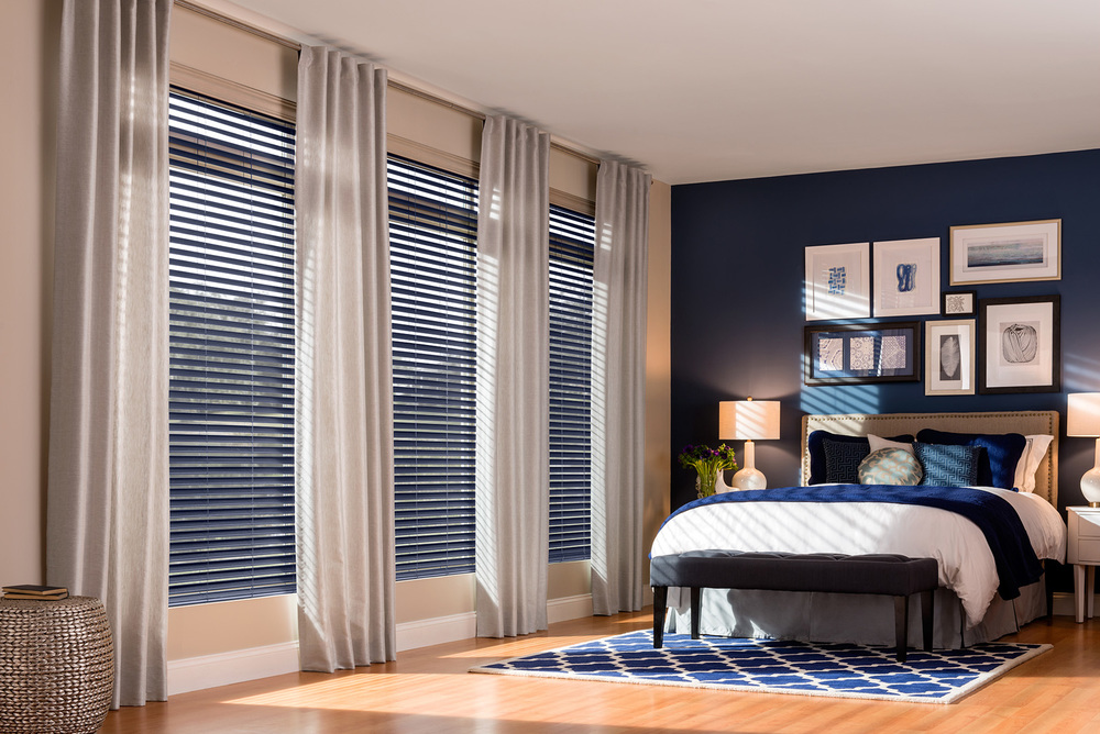 custom blinds indianapolis.jpg UYMOJEL