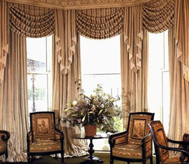 custom curtains custom drapery ITWXHEI