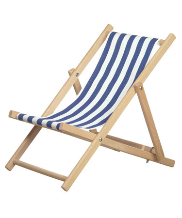 deck chairs building a deck chair NWPUSTQ