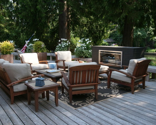 deck furniture saveemail KTNZMXP