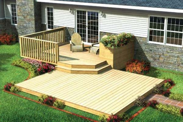 deck ideas deck-design-ideas-woohome-7 CQNSZGN