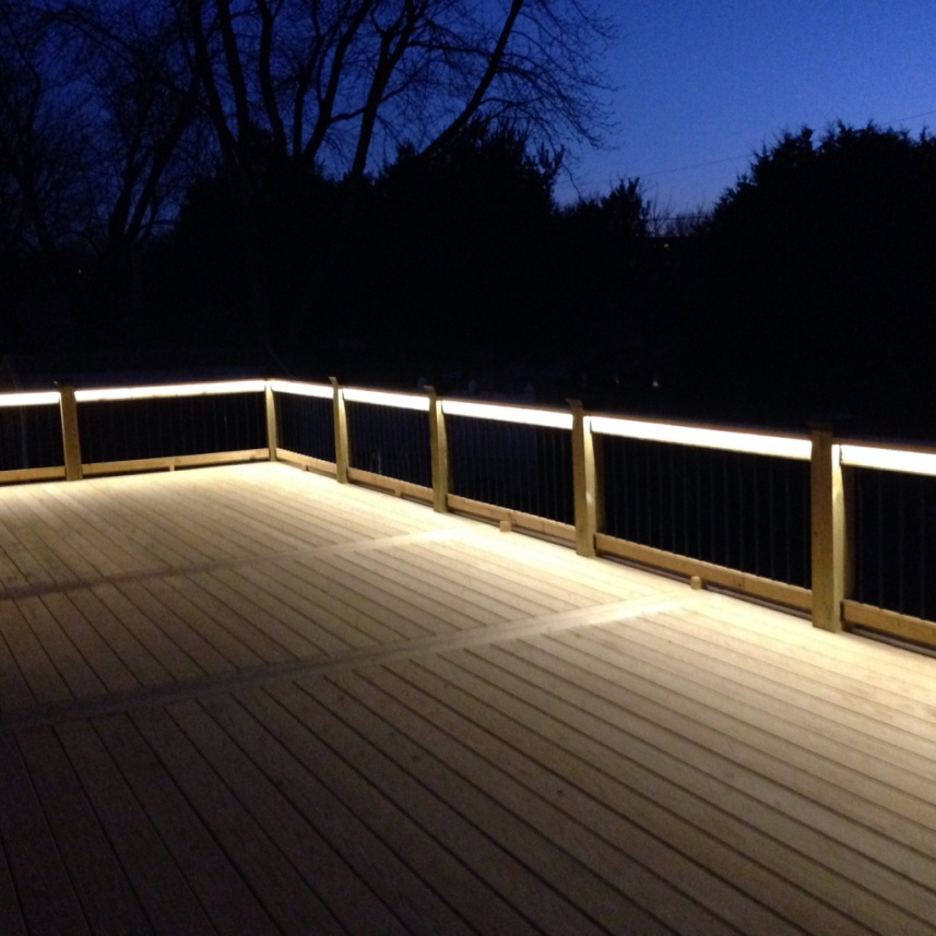 deck lighting done-imageuploadedbycontractortalk1423697559.442655.jpg KTBJOCV