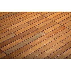 deck tiles | builddirect® PWECHIB