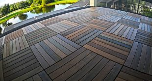 deck tiles deckwise decking IOHGOXN