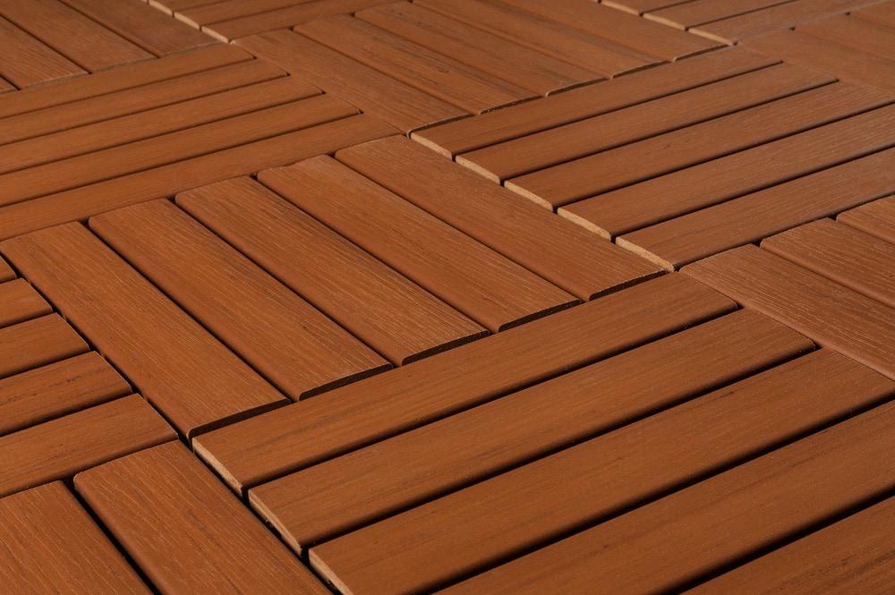 deck tiles kontiki-engineered-polymer-interlock-deck-tiles-cedar-angle UKNVJFC