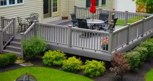 decking ideas deck-design-ideas-woohome-10 HNIRUEX