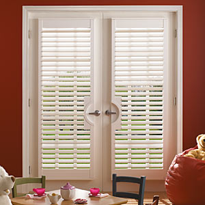door blinds craftsmanship DRMSSGR