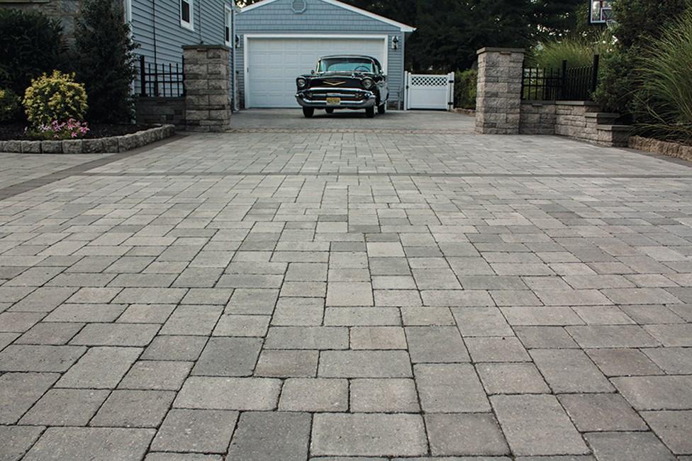 driveway pavers next YTNHSEH