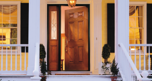 entry doors encompass fiberglass or steel entry door GSRVSMI