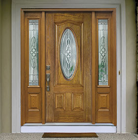 entry doors entry door collections TUAVTYK