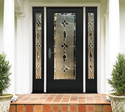 entry doors entry door specifications DNPBYPR