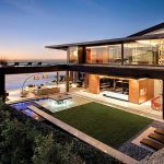 Exterior design Ideas lesson