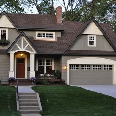 exterior house colors 8 exterior paint colors that might help sell your house GSXBJCH