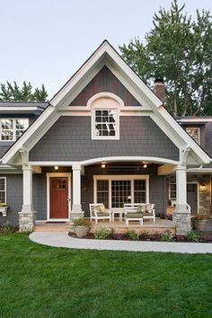 exterior house colors tricks for choosing exterior paint colors UADCNHY