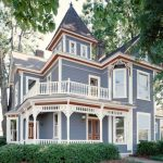 Tips for Choosing Exterior Paint color