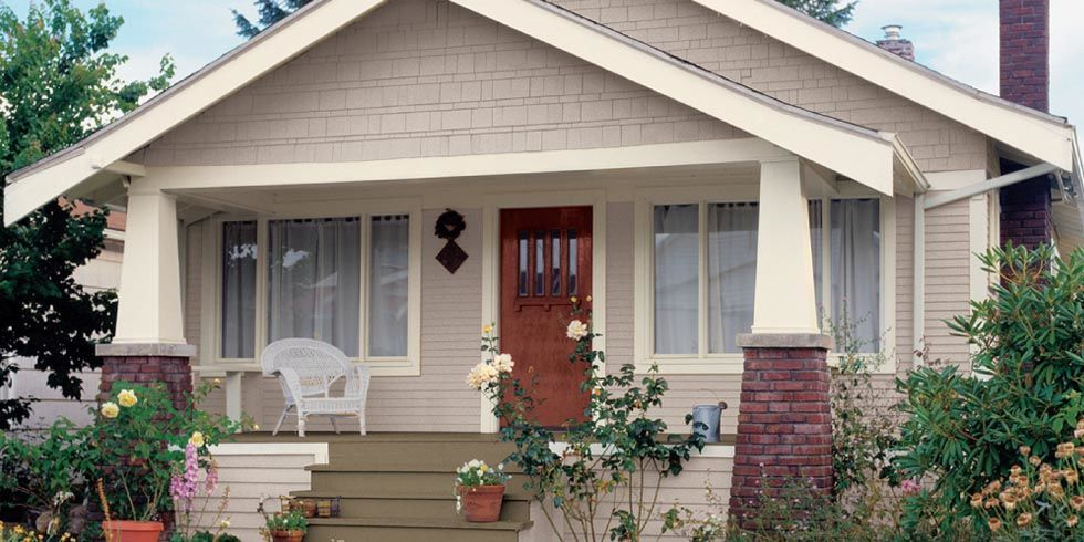 exterior paint colors hints of blue might just be the new  AHQTQJZ