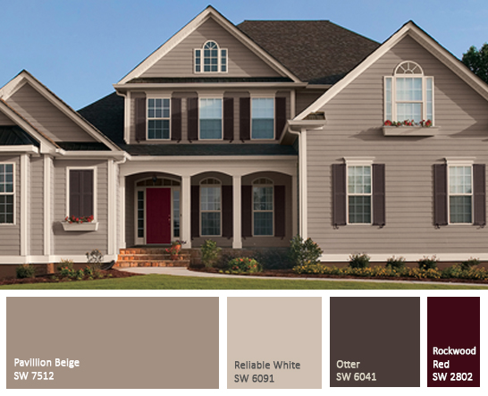 exterior paint colors incredible popular exterior paint XPGVQIR