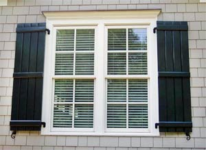 exterior shutters knoxville shutters 2 KTMBRXC