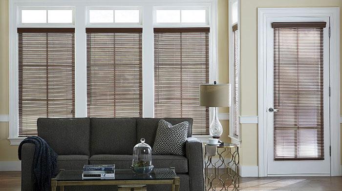 Faux Wood Blinds blinds.com 1 JUAOHYB