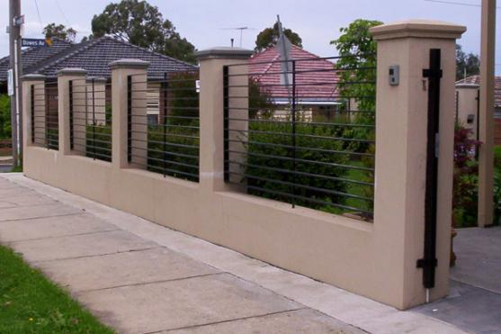 fence designs by stagg industries pty ltd SBJKJNV