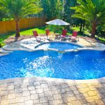Fiberglass pools – Yes or No